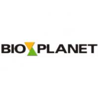 http://www.bioplanet.si/